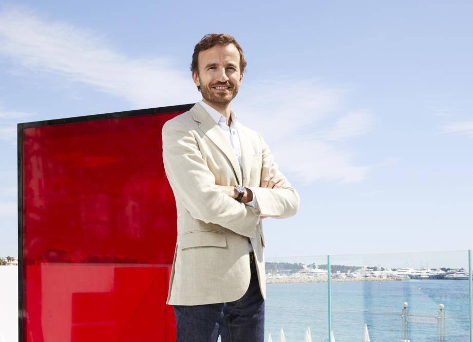 Selon le directeur général monde de L'Oréal Paris, «Depuis trois ans, la marque fait évoluer sa présence à Cannes avec des activations tournées vers davantage d'engagement.»
