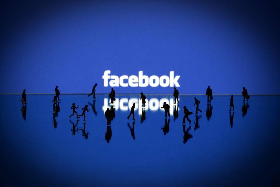 La cryptomonnaie de Facebook a été dévoilée le 18 juin.