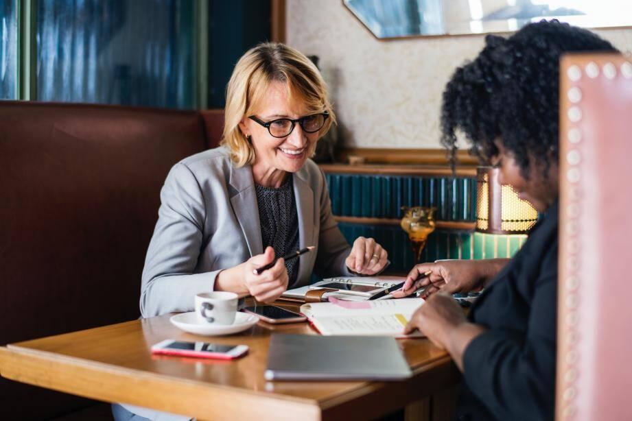 Avant toute notion de litige, un avocat a pour mission de conseiller.