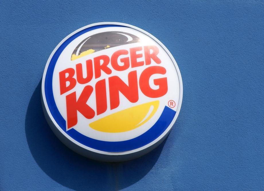 Burger King vendait des hamburgers périmés dans plusieurs restaurants de Chine.