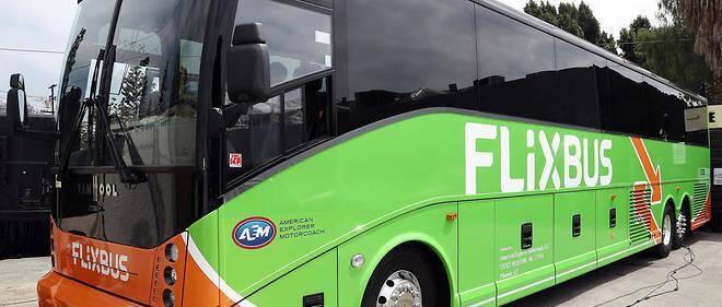 Le chauffeur italien a été suspendu par la compagnie de bus à son arrivée à Bergame.
