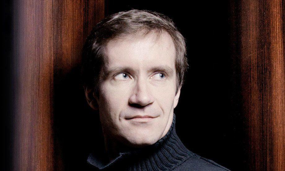La prestation de ce pianiste russe à Monaco sera l'un des événements musicaux classiques de l'été sur la Côte.(DR)