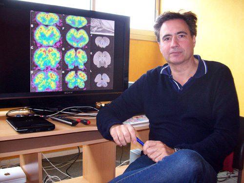 Pour Philippe Maurt, les opérateurs pointés du doigt sont dignes de confiance.(DR)