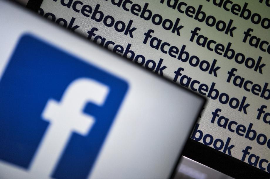 La nouvelle cryptomonnaie Libra promise pour 2020 par le géant américain Facebook suscite de plus en plus d'inquiétudes.