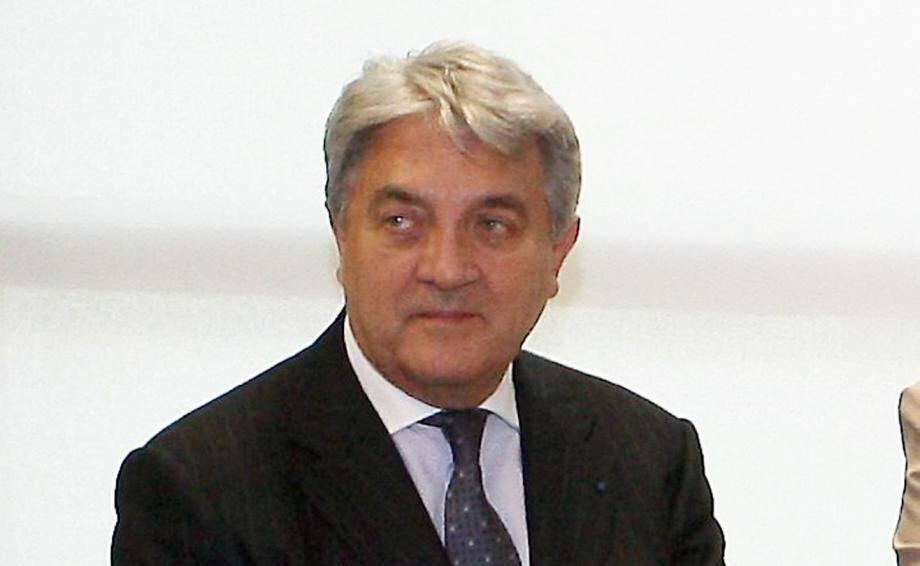 Selon une source proche du dossier, Wojciech Janowski « n'a jamais donné mandat à Me Dupond-Moretti de plaider coupable ».