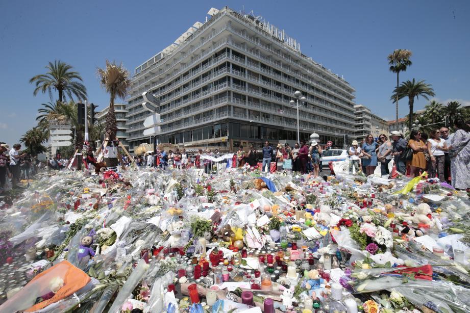 Les villes ont un rôle important à jouer dans la lutte contre le terrorisme, estime Jean-Charles Brisard.