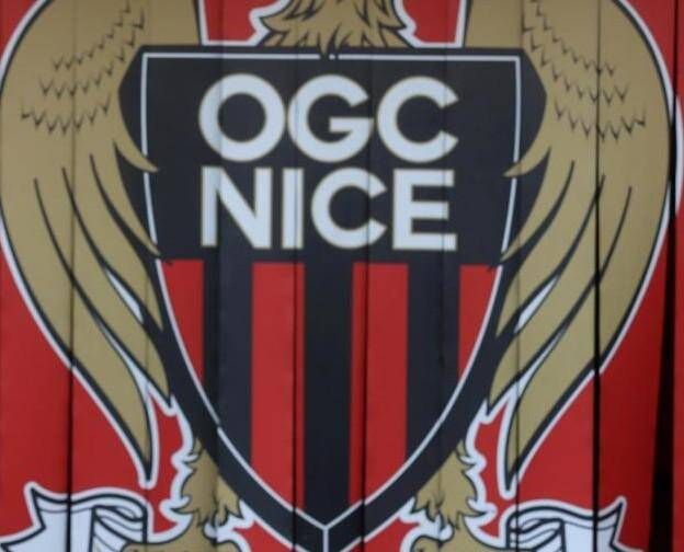 Le rachat de l'OGC Nice entériné mardi?