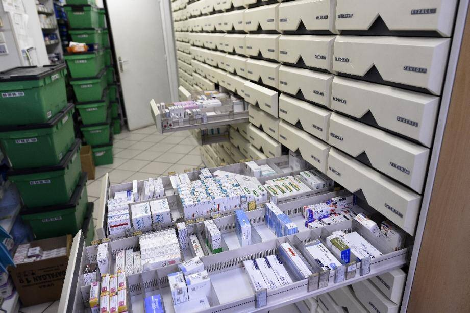 Une vingtaine de médecins et professeurs hospitaliers s'inquiètent, dans une tribune au JDD, de récentes pénuries de médicaments