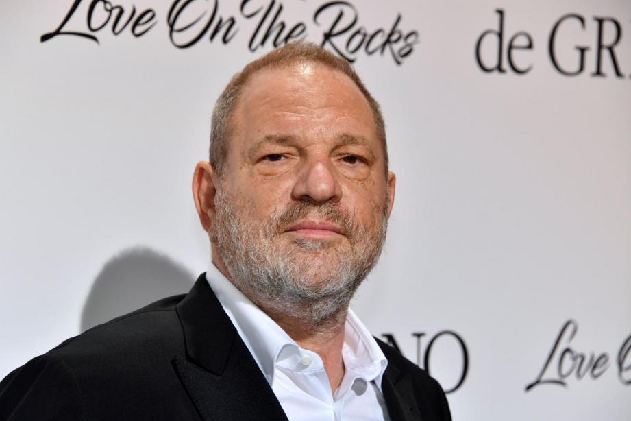 Le procès d'Harvey Weinstein pour agressions sexuelles s'ouvrira le 6 janvier à New York.