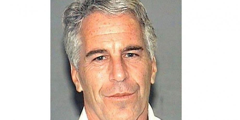 Jeffrey Epstein s'est pendu dans sa cellule.