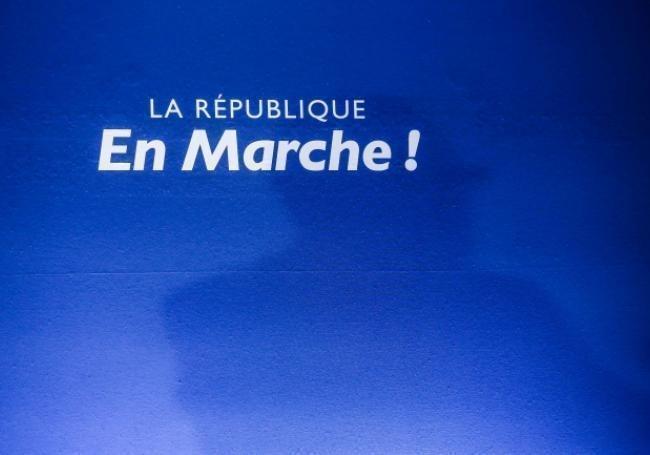 La République en marche a investi quatre nouveaux candidats aux élections municipales de mars 2020, ce lundi 28 octobre.
