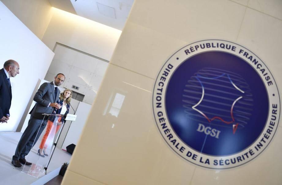 L'homme a été interpellé en France par la direction générale de la sécurité intérieure (DGSI).