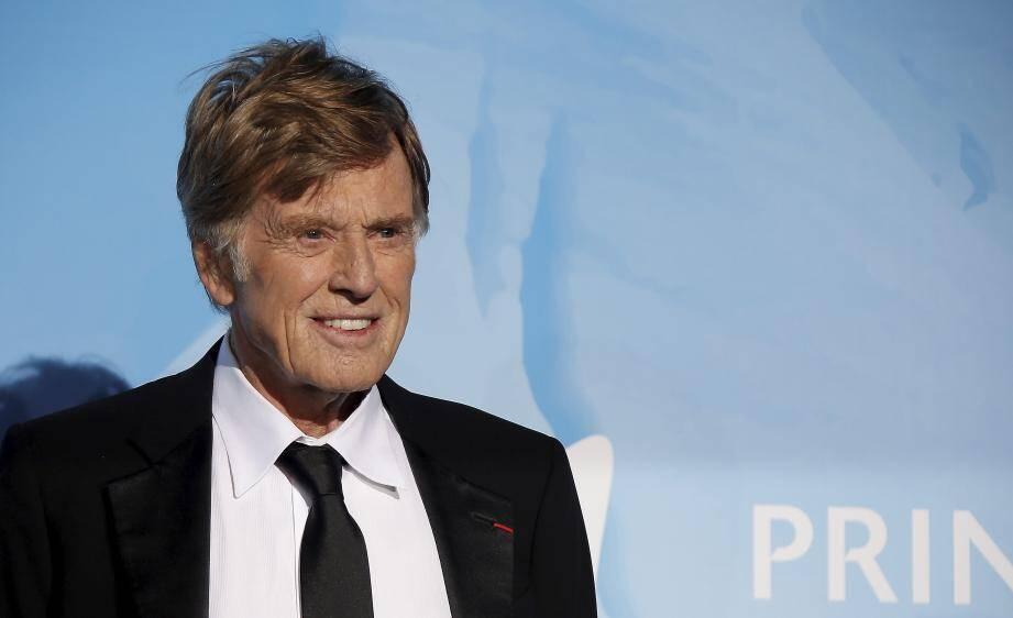 L'acteur américain porte un regard sévère mais lucide sur l'état dans lequel sa génération a laissé le monde.