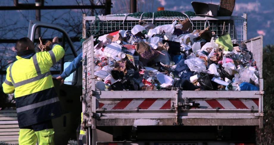 250 ménages se sont soumis à une expérience qui semble montrer que, dans les foyers, la clé de la chasse au gaspillage réside dans la prise de conscience.