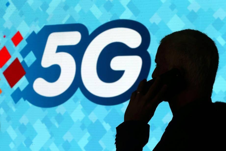 La 5G fascine autant qu'elle inquiète.