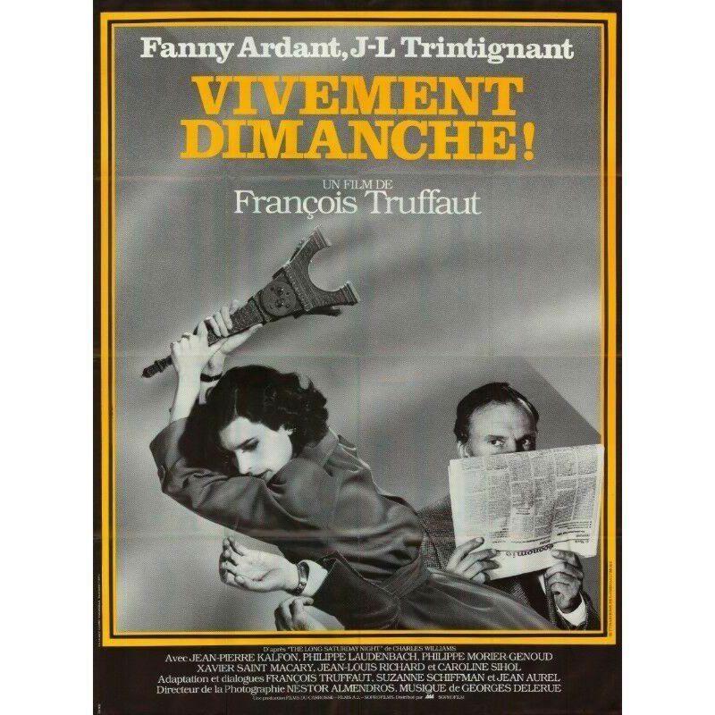 L'association Ciné-feel recherche des adhérents passionnés de cinéma, à l'instar de Marie-Claude Hours (présidente), Pascale Raimbault (trésorière) et Martine Martino (secrétaire). Vincent Tessereau et Claude Martino sont chargés de la programmation.