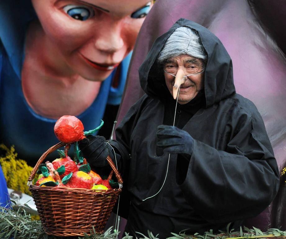 Venez découvrir le secret de La Possédée des Ursulines et les coulisses de l'Inquisition, mardi 30 octobre dès 16h.