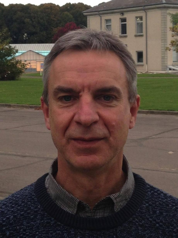 Herman Höfte est directeur de recherche à l'Institut National de Recherche Agronomique.