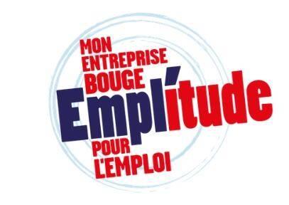 Le label qui valorise les bonnes pratiques des entreprises en matière d'emploi notamment, bientôt en place dans le Var.