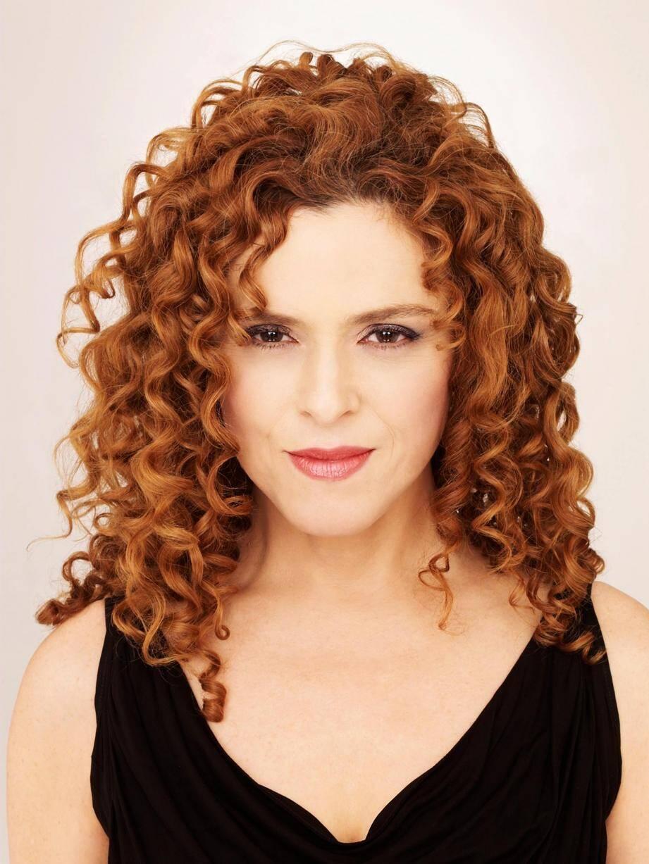 L'actrice américaine recevra le 25 novembre à New York, le prix Prince Rainier III.