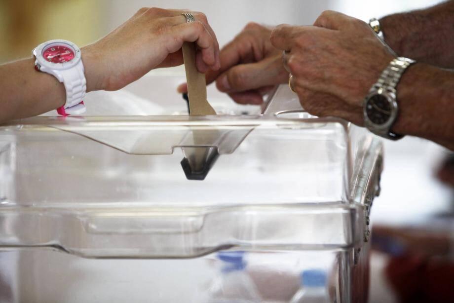 Pour voter aux municipales, en mars, vous pouvez vous inscrire sur les listes électorales jusqu'au 7 février.