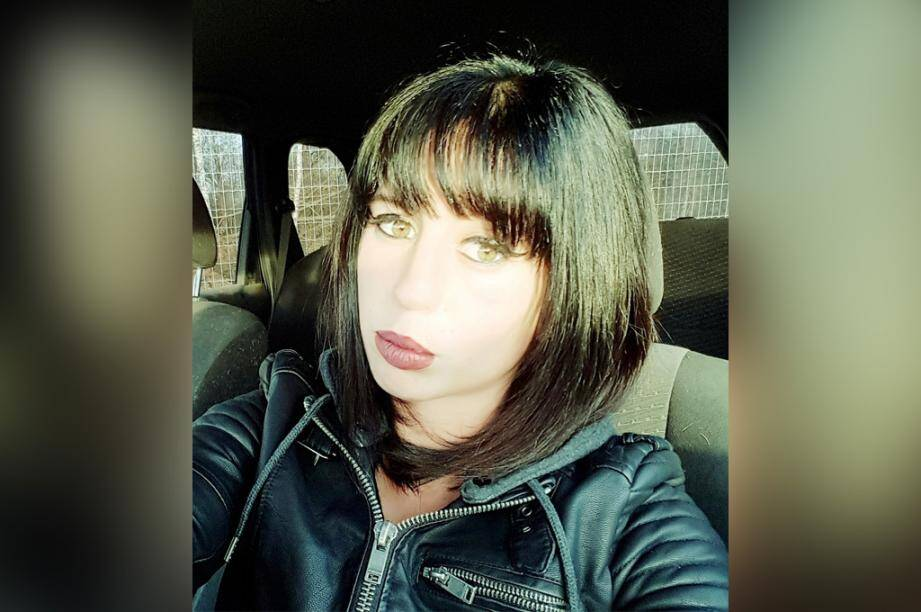 Élisa Pilarski a été tuée ce samedi en forêt de Retz.