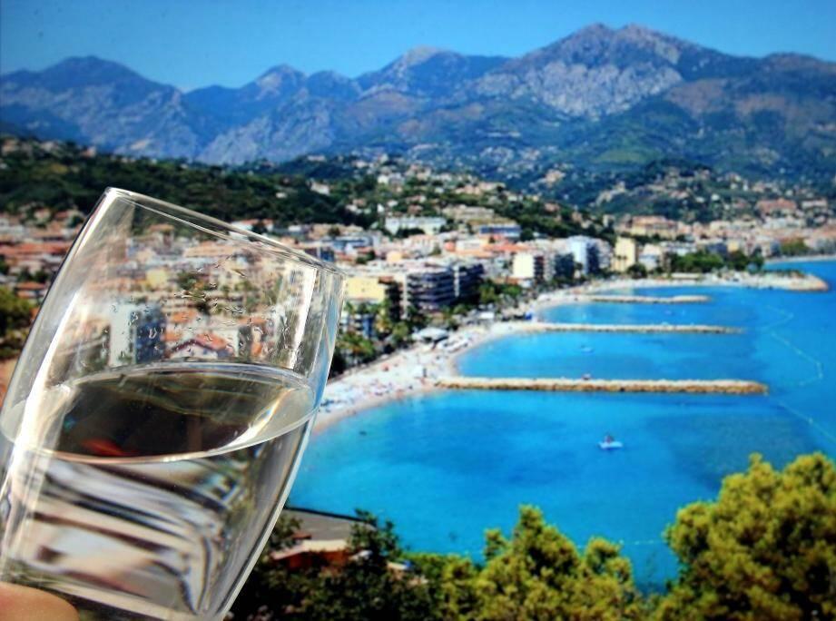Le tarif de l'assainissement va progressivement baisser à Roquebrune.