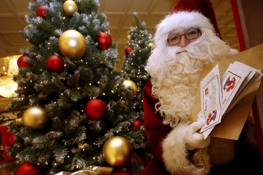 Un livre qui révèle à des enfants de 7 ans que le Père Noël n'existe pas : un cadeau empoisonné à un mois des fêtes pour les parents d'élèves.