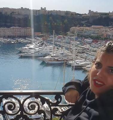 Ines souhaite rapidement être ramenée à Paris.
