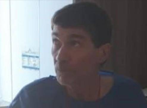 Philippe Toche a disparu depuis mercredi matin