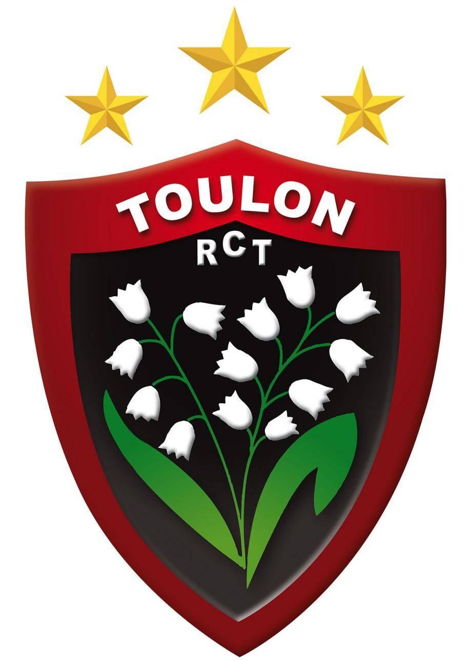 À l'image de Sergio Parisse auteur du seul essai du match, les Toulonnais ont su répondre présent et s'imposer au Hameau. Satisfaisant !
