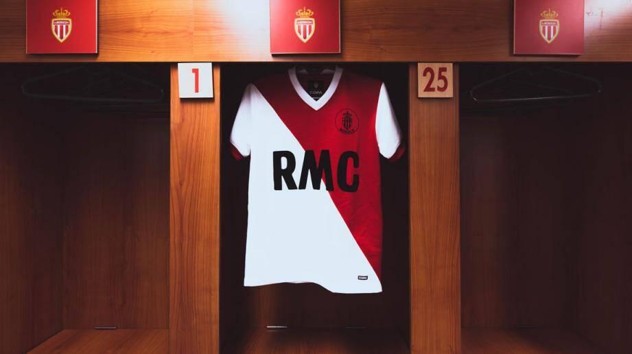 Leonardo Jardim a l'occasion de renouer avec la victoire face au PSG, comme en août 2016, date de la dernière victoire monégasque face aux Parisiens.