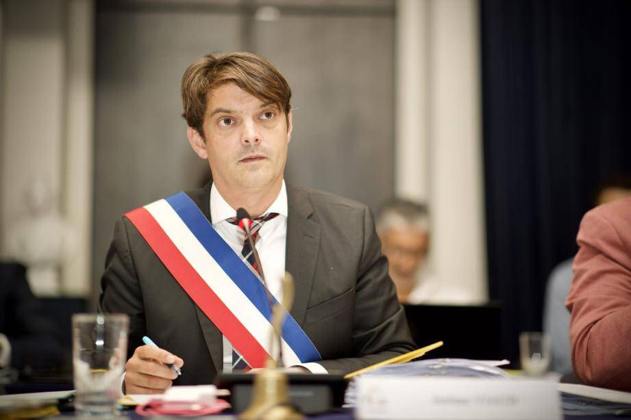Après le TGI, Jérôme Viaud défend l'identité de son Barreau.