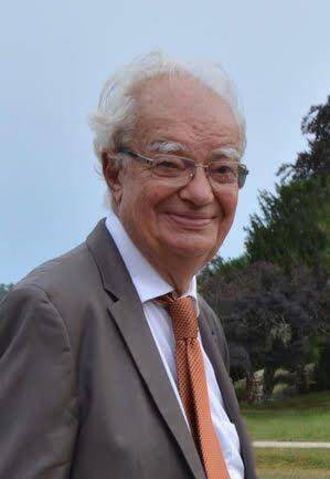 Charles Costamagna.(DR)