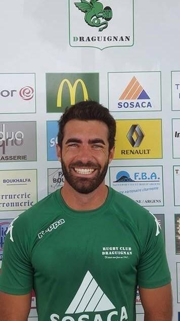 Les rugbymen dracénois ne s'attendent pas à une partie de plaisir dimanche face à Valréas. Mais, ils ont largement les moyens de signer un nouveau succès.