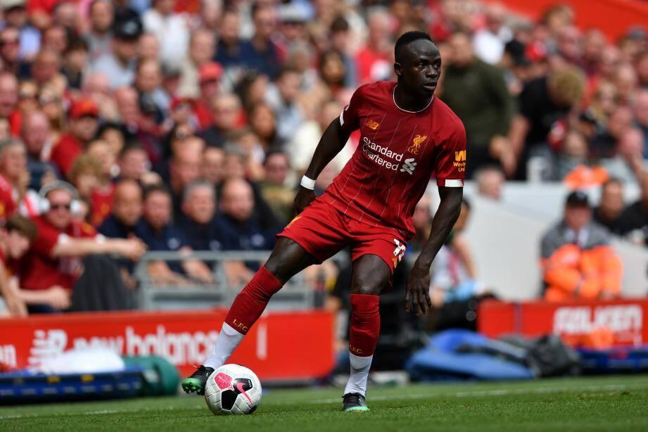 Duel de buteurs entre Jamie Vardy (17 réalisations) et Sadio Mané (10), ce soir. Leicester peut relancer le championnat en brisant l'invincibilité de Liverpool.