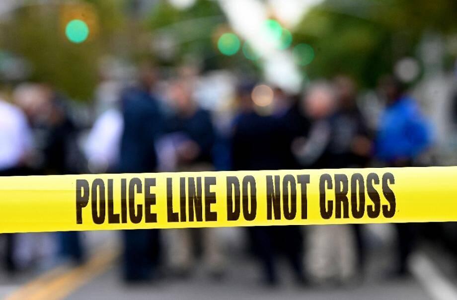 Grafton Thomas est accusé d'avoir pénétré samedi soir, lors de la fête juive de Hanouka, dans la maison d'un rabbin de Monsey, ville située à 50 km au nord de New York, avec une arme blanche.