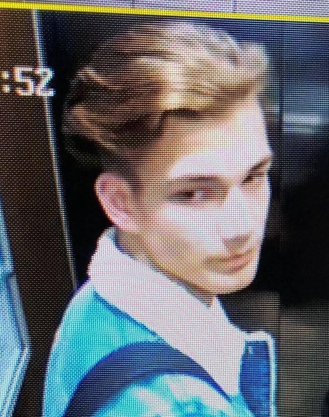 Raphaël Almondo est porté disparu depuis plus de 15 jours.