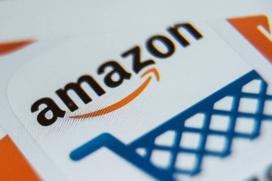 Amazon, régulièrement accusé de ne pas payer suffisamment d'impôts en France, a décidé d'en rendre public le montant.