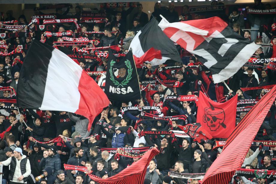 Supporters de l'OGC Nice ou pas, vous pouvez donner votre avis sur la qualité des services de l'Allianz Riviera les jours de match.