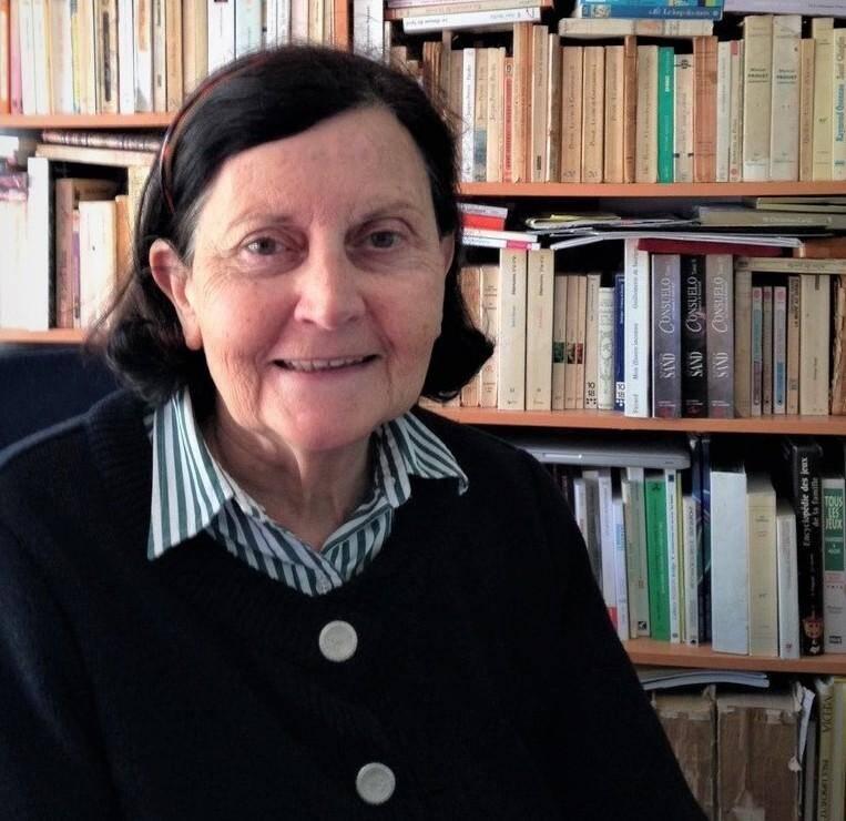 Nadine Cretin entretient un blog passionnant sur l'histoire des fêtes : nadine-cretin.com