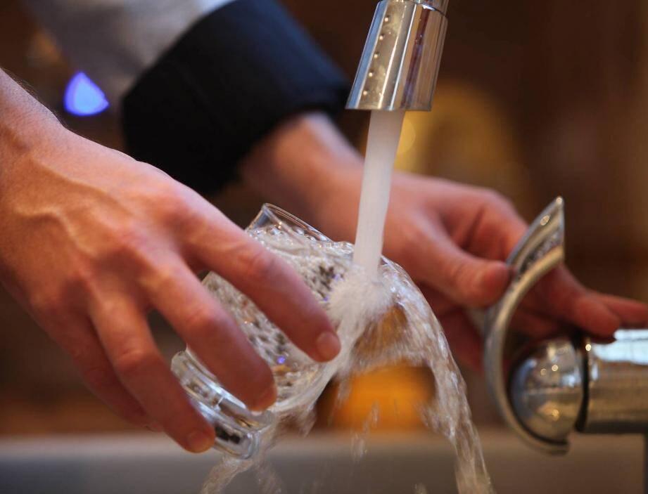 Veolia est le nouveau délégataire de service public chargé de la gestion de l'eau pour le village de Tourrettes-sur-Loup.