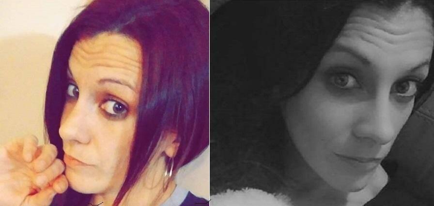 Laëtitia Hemery est introuvable depuis sa nuit du 31 décembre : elle était venue réveillonner dans un restaurant à Toulon.