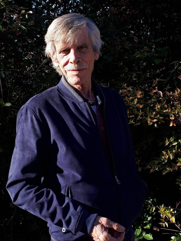 Jean-Paul Henry repart en campagne avec une nouvelle équipe composée de 5 sortants et 6 nouveaux.