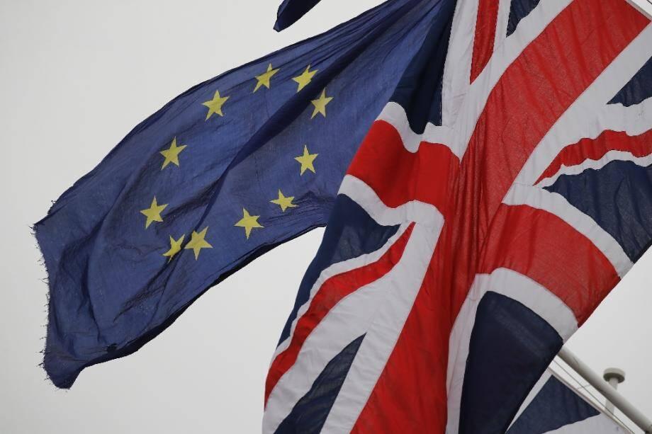 L'Union européenne et le Royaume-Uni mettent fin vendredi 31 janvier à minuit à un mariage houleux de 47 ans