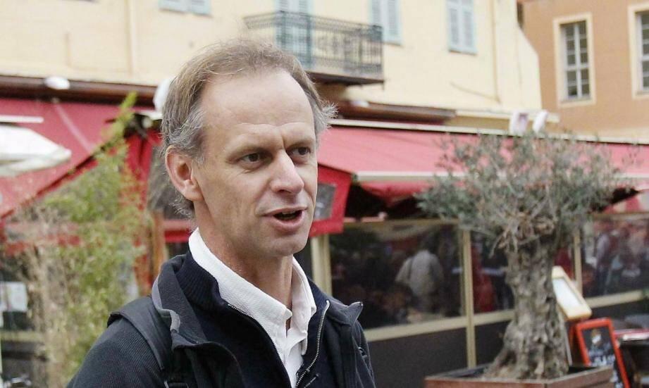 L'enseignant-chercheur avait été relaxé en première instance à Nice.
