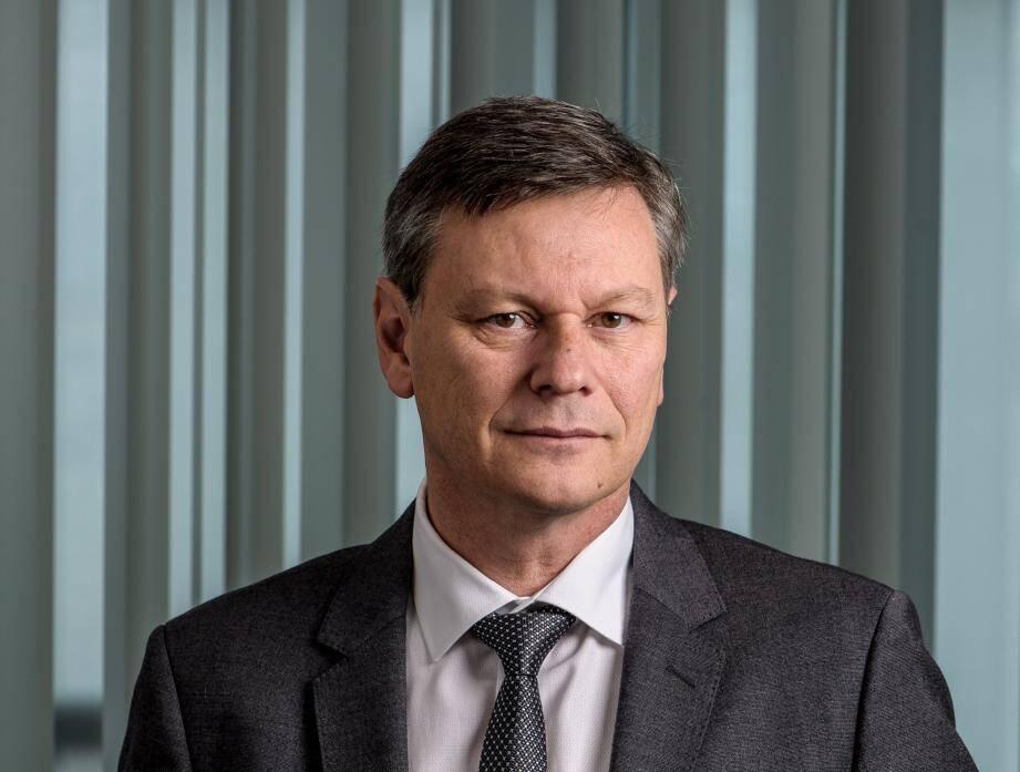Philippe Renaudi devient partie prenante de la gouvernance nationale du Medef.