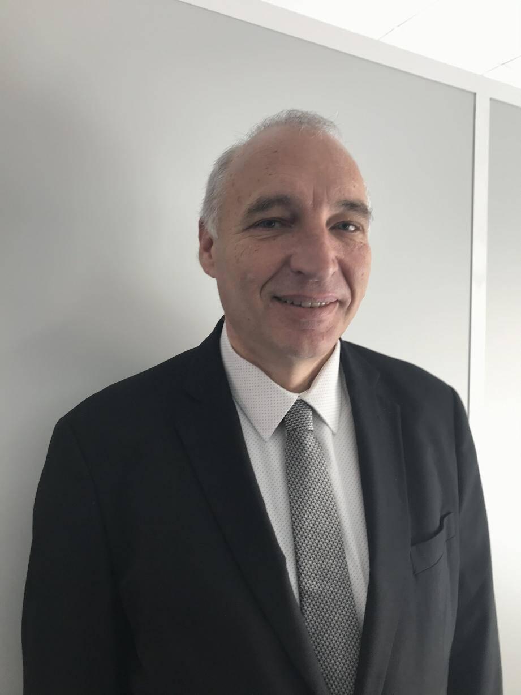 Jean-Paul David repart « avec enthousiasme » pour un 6e mandat