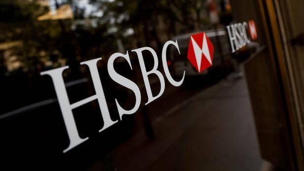 HSBC a vécu une année 2019 particulièrement difficile.