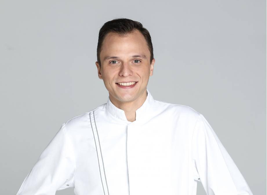 Jean-Philippe Berens trouvera-t-il sa signature culinaire?